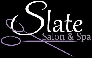 Slate Salon and Spa